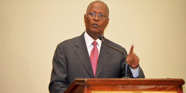 "Top News: ""HAITI POLITICS: JocelermePrivertDefends Aid Effort Amid Anger"" - http://politicoscope.com/wp-content/uploads/2016/11/Jocelerme-Privert-Haiti-Politics-News-790x395.jpg - Haiti's interimPresidentPrivertsaid the storm cost Haiti $2 billion in damage, nearly a quarter of the annual GDP of the poorest country in the Americas.  on Politicoscope - http://politicoscope.com/2016/11/06/haiti-politics-jocelerme-privert-defends-aid-effort-amid-anger/."
