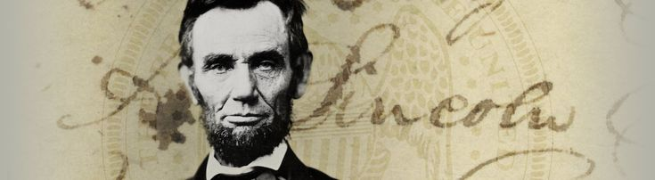 Enjoy a one-year family membership to the Abraham Lincoln Presidential Museum in Springfield, IL. Also included is the book The Political Cartoons of the Whispering Gallery. These items will be available at the Monday, August 31 golf outing. Register at www.danieljohnsonfund.org. Please share and invite your friends.