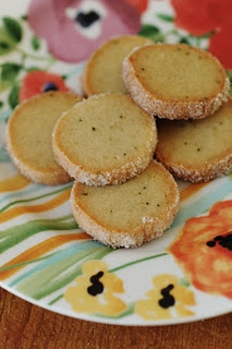 Rosemary Butter CookiesFoodies Fun, Dreams, Butter Cookies, Foodrecipes Ideas, Cooking Tips, Rosemary Butter, Biscuits, Butter Art, Food Recipe