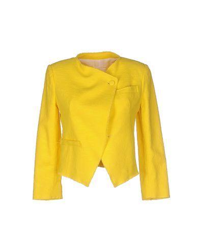 BAND OF OUTSIDERS Blazer. #bandofoutsiders #cloth #dress #top #skirt #pant #coat #jacket #jecket #beachwear #