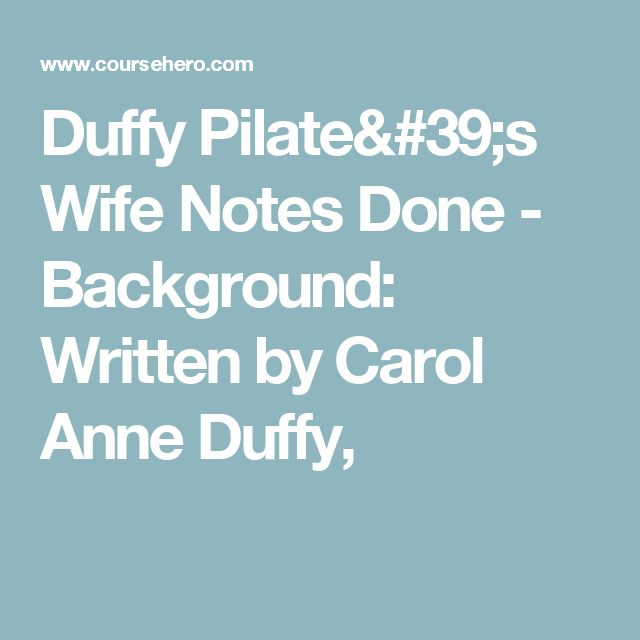 an analysis of form and structure in adultery by carol anne duffy Carol ann duffy's disgrace  duffy captures the progressive petrification of a relationship through a choice of image which ironically highlights the banality to.