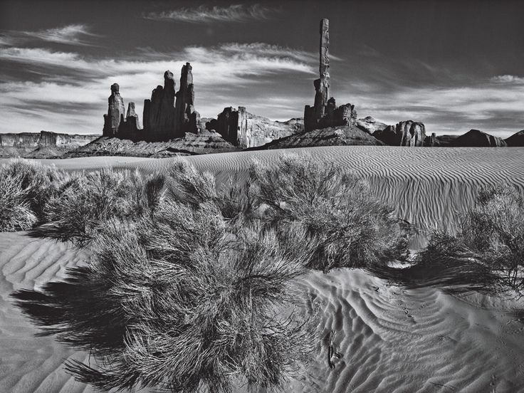 Sebastião Salgado photographs the natural beauty of the Colorado Plateau, including the Grand Canyon National Park, Bryce Canyon, Utah's Zion National Park, Utah's Arches and Canyonlands National Parks, Utah's Moument Valley, and Lake Powell. Terry Tempest Williams writes about her experiences in the Colorado Plateau.