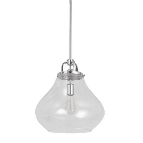 Luminaire suspendu - 16130