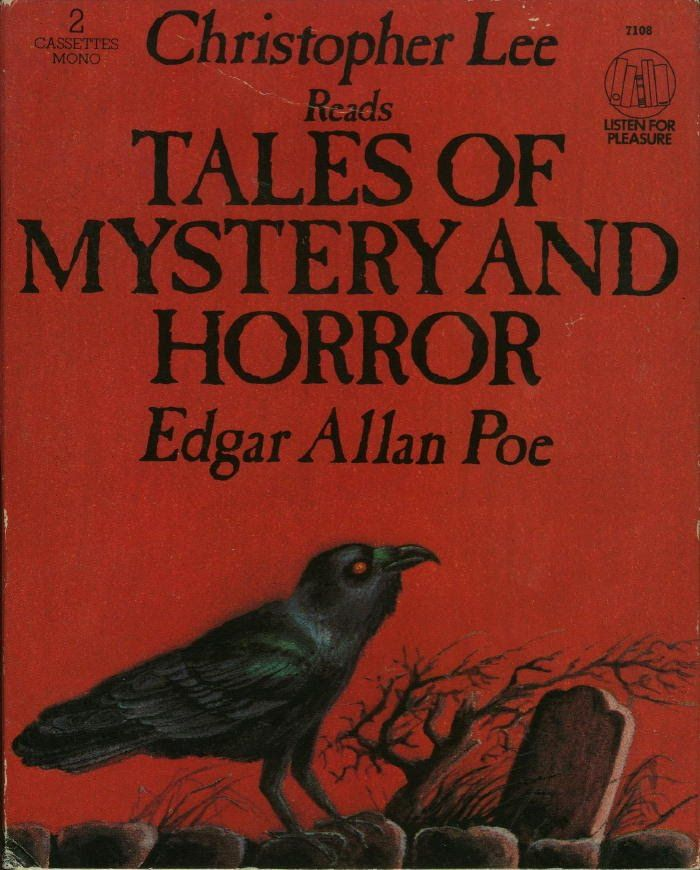 Consequences of phobia in edgar allan poes the tell tale heart essay