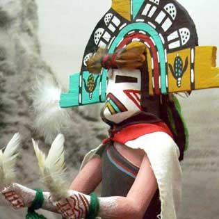 24 best images about hopi kachina dolls on pinterest