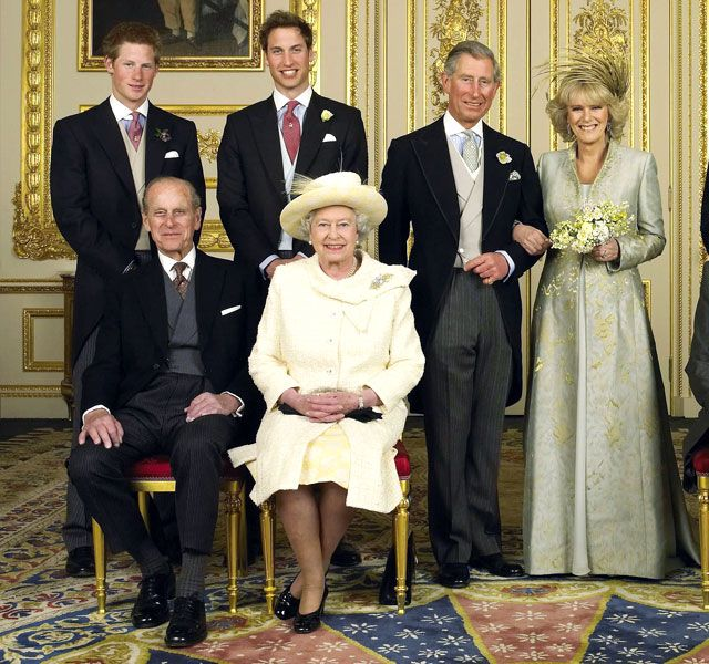 Best 25+ Royal Family Pictures Ideas On Pinterest