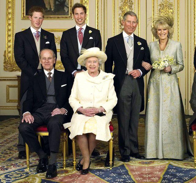 gay-british-royal-family-sex-postions-fucking