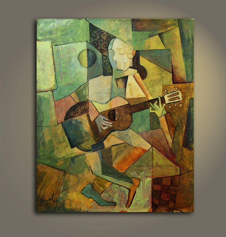 """an analysis of the art history of dadaism movement in an essay We will write a custom essay sample on  due to this the berlin dada movement taking place at that time  collages and other dada art were """"works that disturb."""