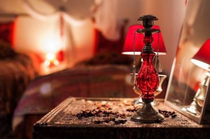 Bed & break fest Dar chraibi Pousadas para Alugar em Fez