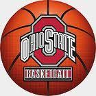 The Ohio State Buckeyes vs Michigan Wolverines @ https://www.stubhub.com/ohio-state-vs-michigan-2-11-2014-4354121/?ticket_id=520545371