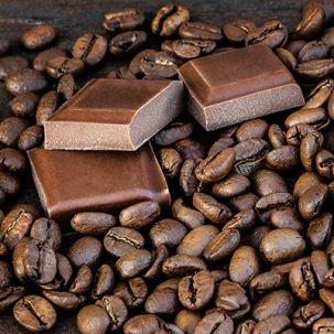 Шоколад GUTENBERG