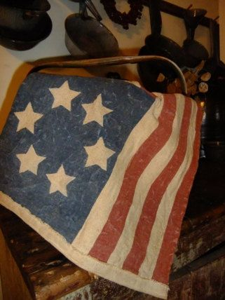 107 Best Images About Patriotic Quilts And Pillows On