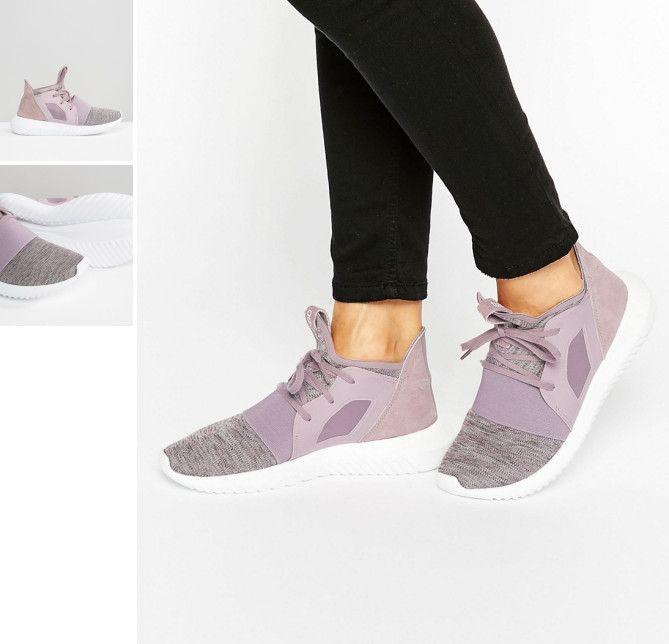Adidasi Fitness Femei