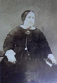 Daguerreótipo – Wikipédia, a enciclopédia livre