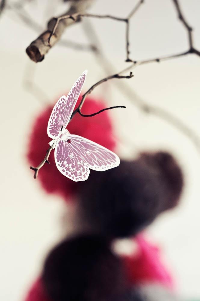 flutter.