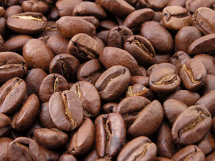 10 Foods with Shocking Origins and 10 Ethical Everyday Alternatives: Body Scrubs, Favorite Things, Cups Of Coffe, Coffe Cups, Coffee Beans, Health Benefits, Coffe Beans, Beans Coffeeandtea, Mr. Beans