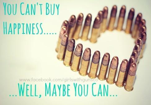 www.Facebook.com/girlswithgunsco.  Ammo, Ammunition, brass, lead, bullets, gunslinger, girls with guns, firearms, females