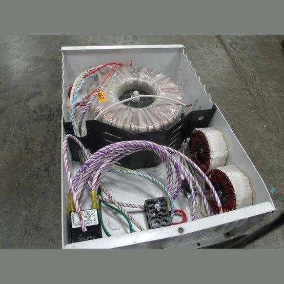 best 25 low voltage transformer ideas on pinterest. Black Bedroom Furniture Sets. Home Design Ideas