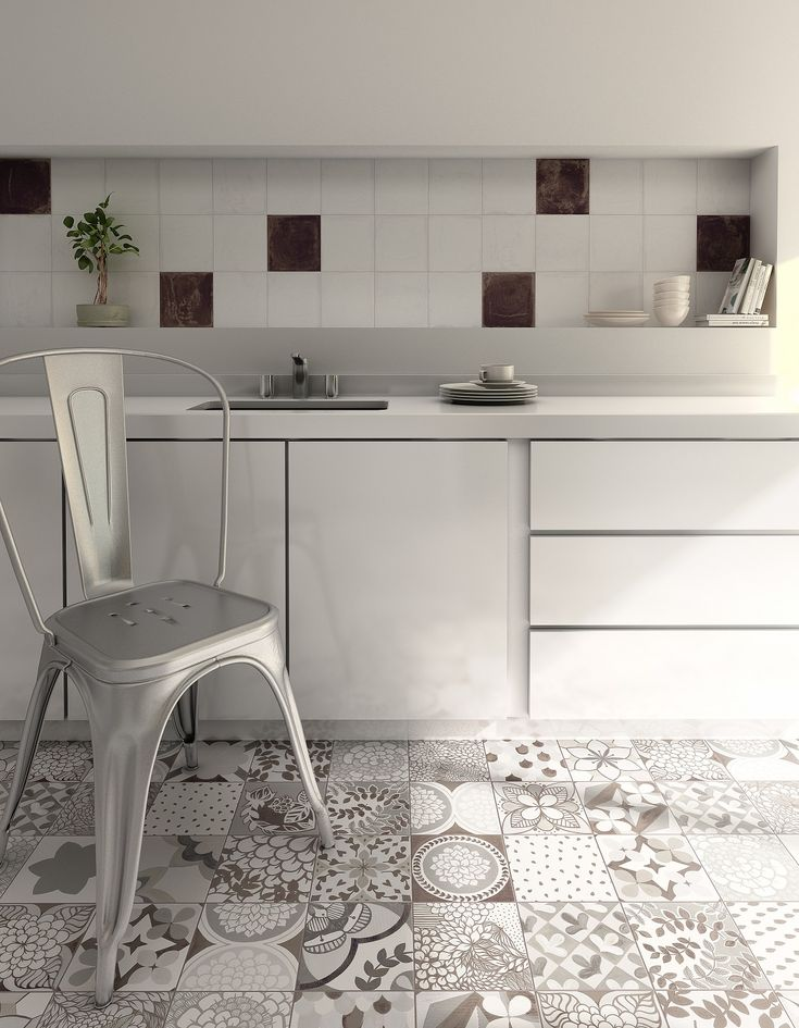 Las 25 mejores ideas sobre ceramica san lorenzo en - Revestimientos ceramicos ...