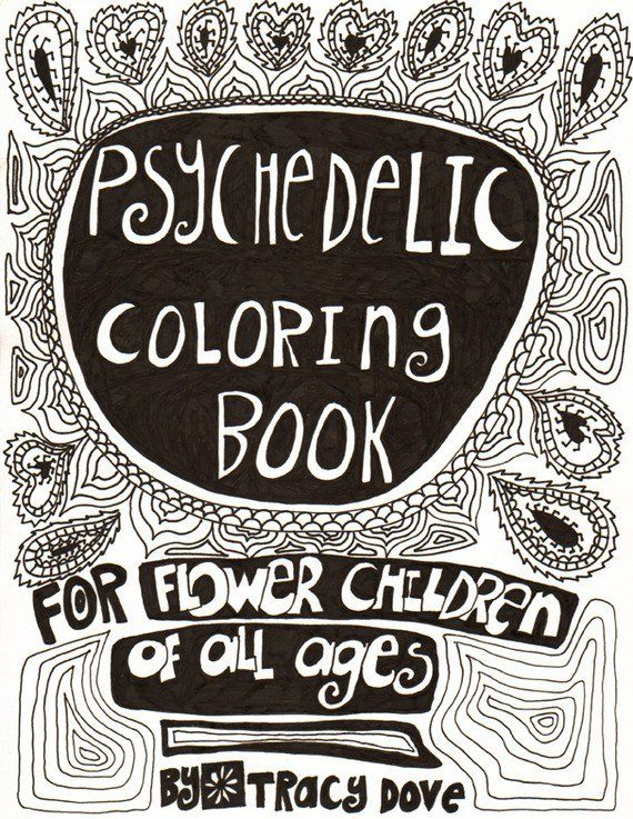 98 best images about Coloring Pages on Pinterest  Coloring