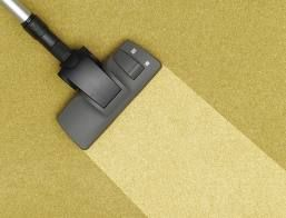 Professional Carpet Cleaning: How Often Should Carpet Be Cleaned
