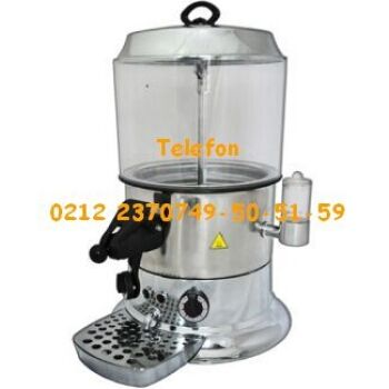 Karıştırmalı Sıcak Çikolata Süt Salep Makinası Satışı 0212 2370750 - En kaliteli sahlep makinelerinin bakır sahlep makinesi karıştırıcılı sahlep makinesi sıcak çikolata makinesi paslanmaz süt makinelerinin tüm modellerinin en uygun fiyatlarıyla satış telefonu 0212 2370749