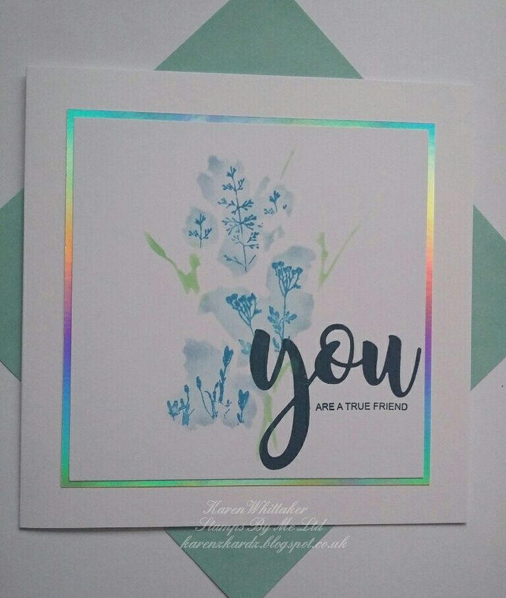 Floral Splendor stencil from Stamps By Me  #stampsbyme #dtsample #floralsplendor #stencil #wildflowers #distressoxides #stamps #stamping #card #creative #craft #ilovetocraft #creativity #karenzkardz