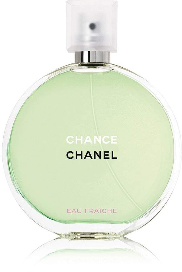 The 6 Best Perfumes For Women From Nordstrom Perfume Chanel Perfume Clean Perfume