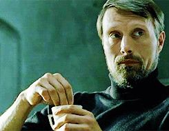 "Mads as Ivan in ""Adam's Apples"""