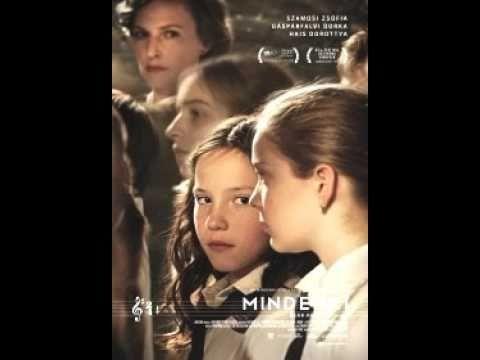 Mindenki (2016) teljes film magyarul (dráma)   ** (link a leírásba)