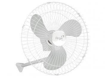 Ventilador de Parede Arge Max 6515 60cm - Velocidade Contínua