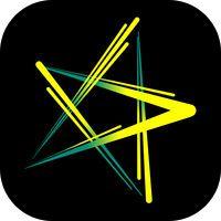 Hotstar TV Movies Live Cricket by STAR India Pvt. Ltd.