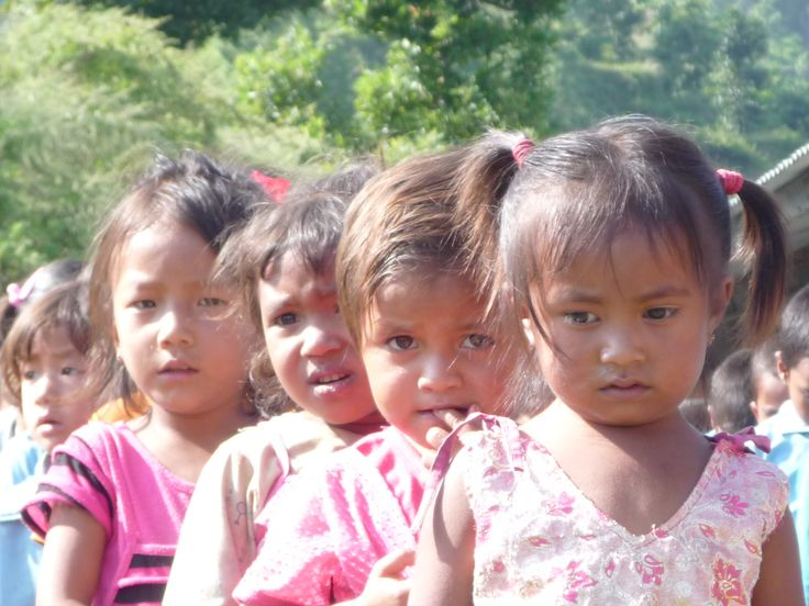 11 best images about Faces of Nepal on Pinterest ...