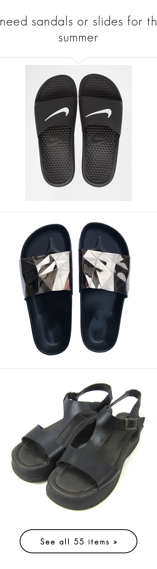 best sneakers 04a46 6576c nike sandals strap