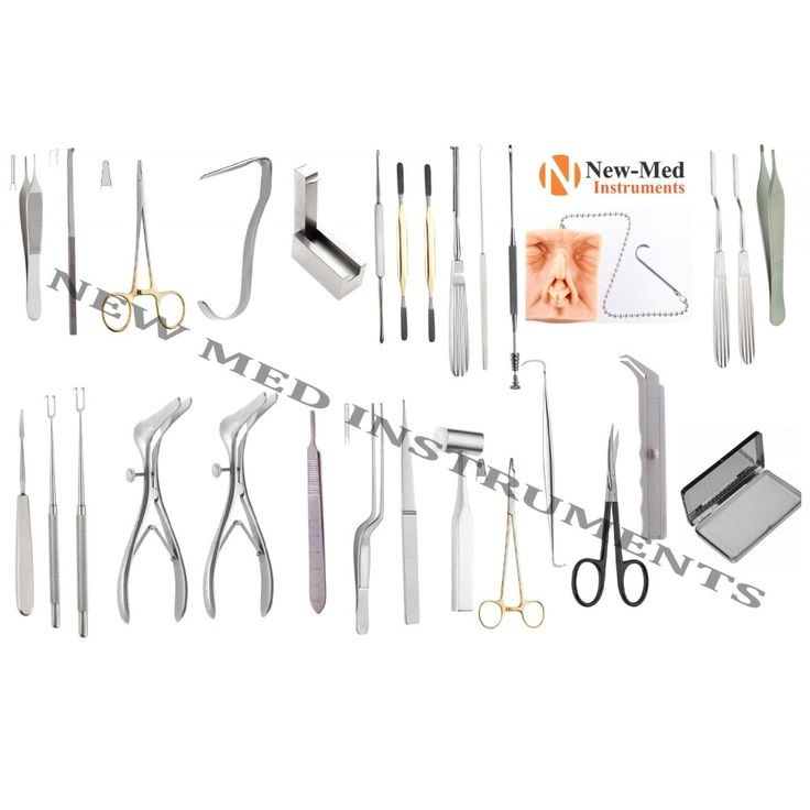 8 best Surgical Retractors/Speculums images on Pinterest