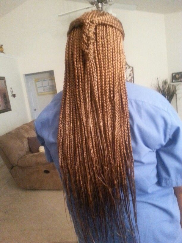 116 Best Images About Box Braids Crochet Braiding On