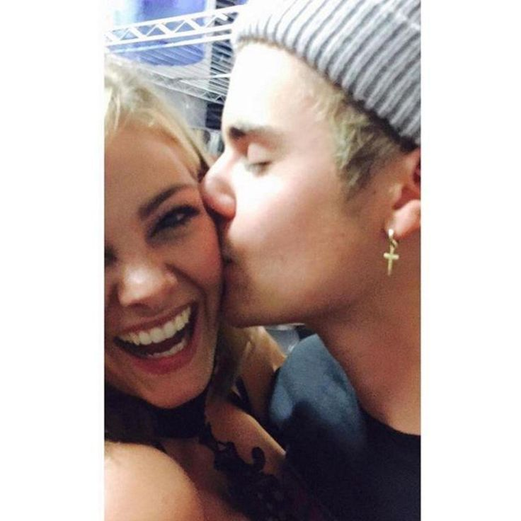 free online personals in justin Justin bieber relationship list justin bieber dating history, 2018, 2017, list of justin bieber relationships  born justin drew bieber on 1st march, 1994 in .