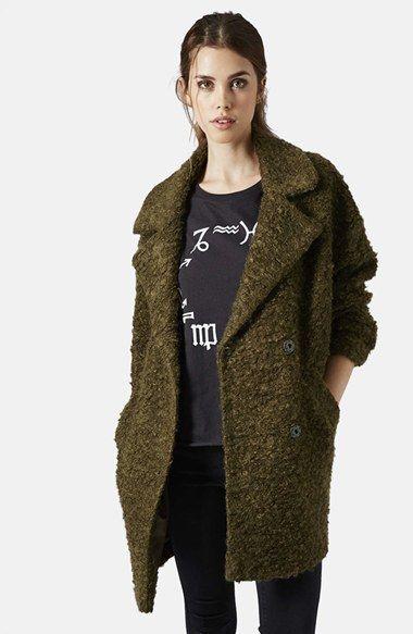 Best 25  Boyfriend coat ideas on Pinterest | Coated jeans, Girl ...