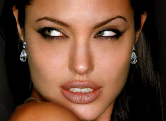 96 best images about gia on pinterest angelina jolie