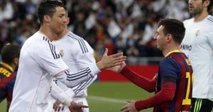 Real Madrid y FC Barcelona tienen duros calendarios. March 30, 2014