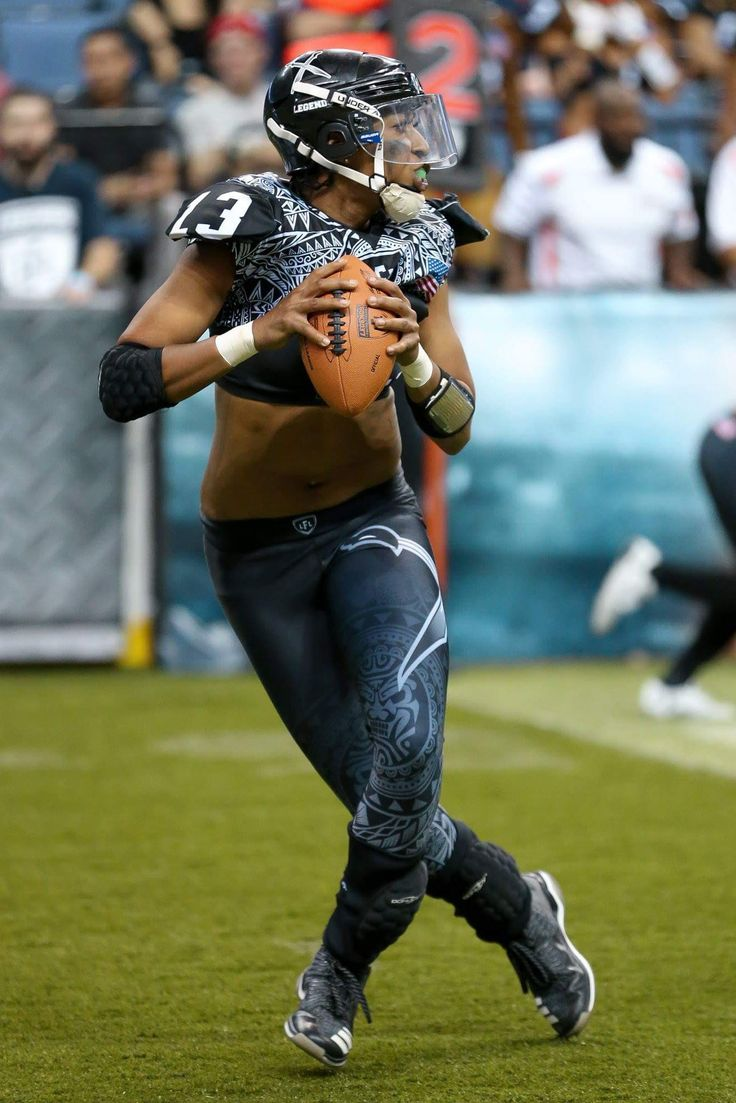 Pin by charles maxwell on legends football league ladies
