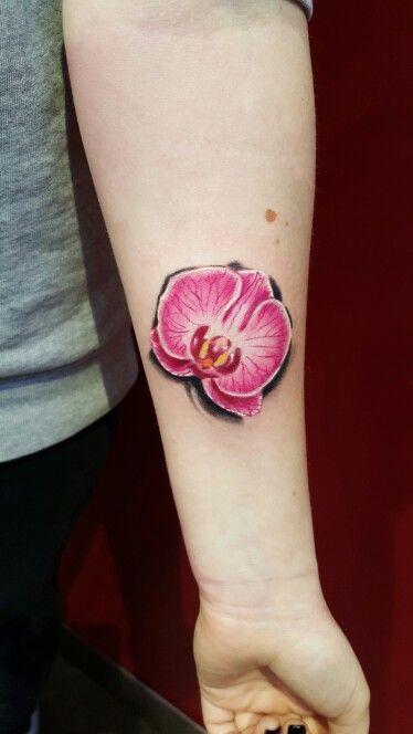 Fb; jona tattoo art  Youtube; jonatal carducci