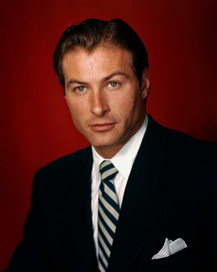 Image result for lex barker color