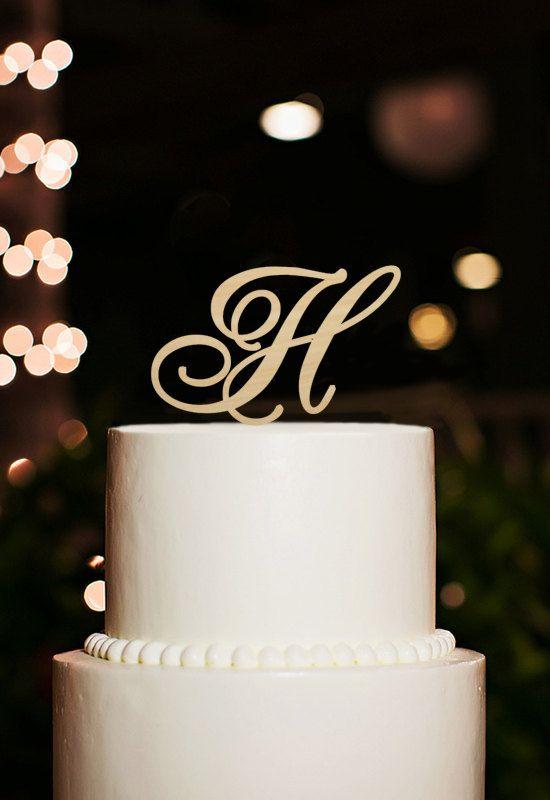 Etsy Cake Decor : 1000+ ideas about Wood Cake on Pinterest Cake Mold, Cake ...