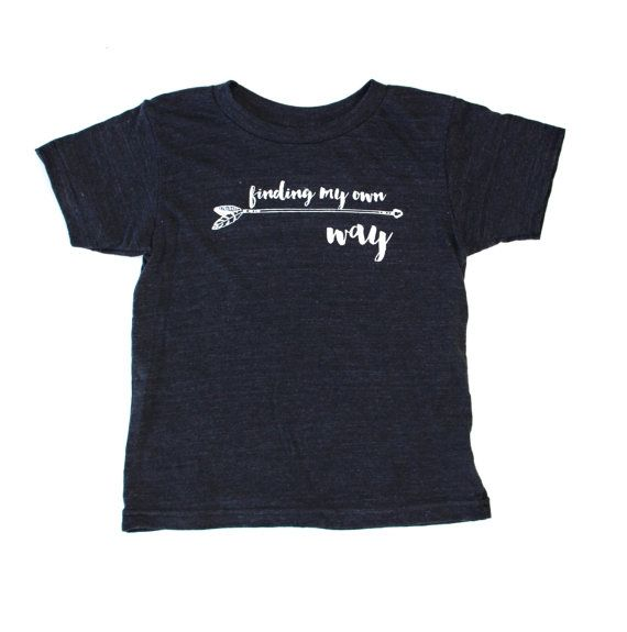 Shop for Movie TV Fan Tops Tees at roeprocjfc.ga Eligible for free shipping and free returns.