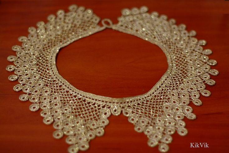 Crochet Knitting Artesanato: Crochet Patterns