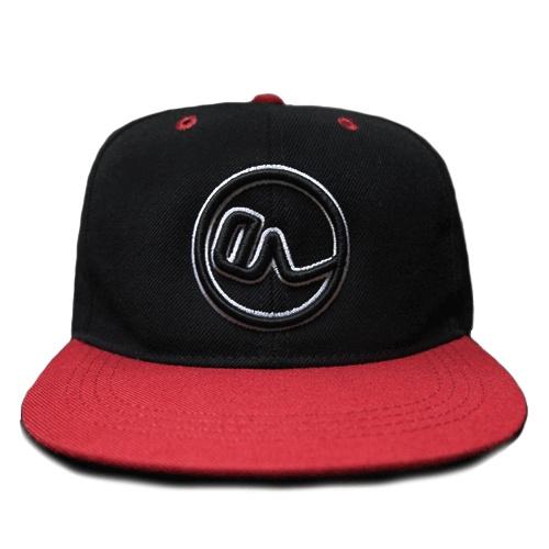 This hat is Sooo PIMP!