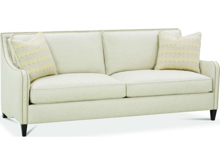 Rowe Furniture Berlin Sofa   ROWE FABRIC