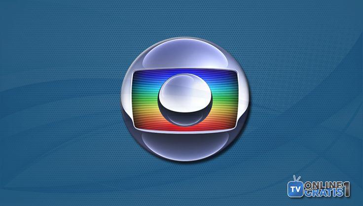Chegou a melhor Globo online grátis, a melhor Globo ao vivo da internet. Assistir TV Globo online ao vivo em HD, Globo Play HD.