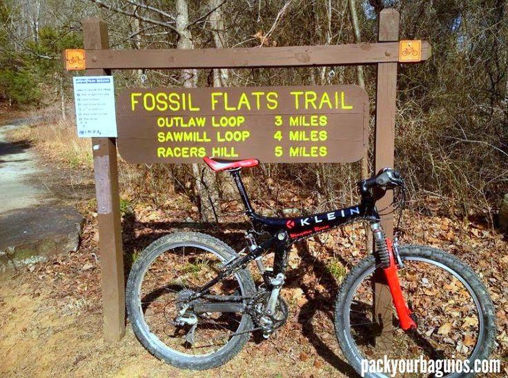 Best 25 Mountain Bike Stand Ideas On Pinterest Mountain Bike